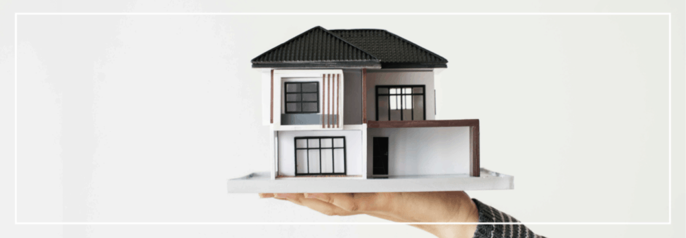 gdzie szukać oszczędności przy budowie domu- główne