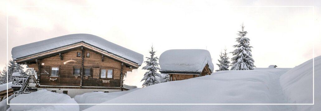 obciążenie śniegiem-przykład obliczeniowy