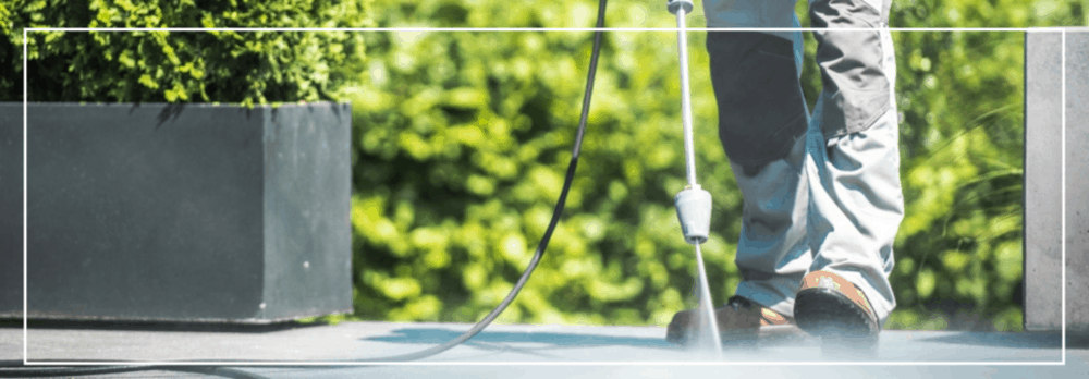 myjka ciśnieniowa do 500 zł ranking 2021