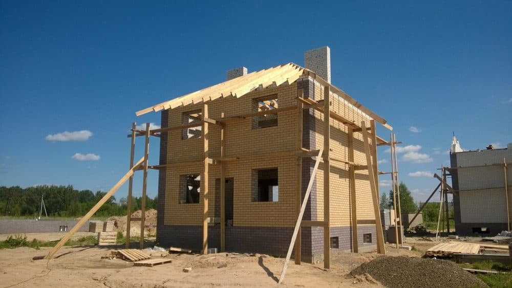 gdzie szukać oszczędności przy budowie domu 2