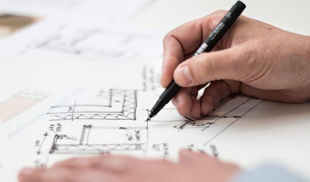 projektowanie-budowa domu